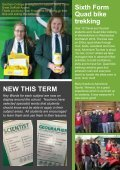 National Recognition - Page 7