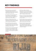 WEAPONS AND AMMUNITION AIRDROPPED TO SPLA-iO FORCES IN SOUTH SUDAN - Page 5