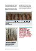 WEAPONS AND AMMUNITION AIRDROPPED TO SPLA-iO FORCES IN SOUTH SUDAN - Page 7