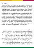 Willkommen - Page 7