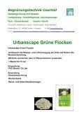 Urbanscape Wasserspeicher Produkte - Seite 4