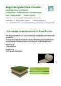 Urbanscape Wasserspeicher Produkte - Seite 5