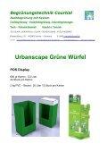 Urbanscape Wasserspeicher Produkte - Seite 7