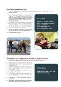 Omgaan met mensen met een beperking - Page 4