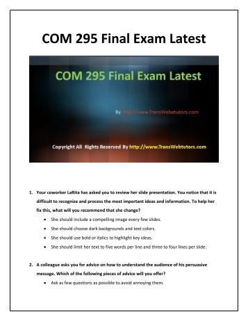 3M0-331 Latest Exam Test - 3Com WAN Specialist Final Exam V0 Latest Test Forum - Livingontrack