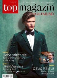 2015-04: TOP Magazin Dortmund | WINTER