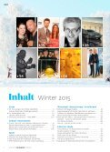 2015-04: TOP Magazin Dortmund | WINTER - Page 4