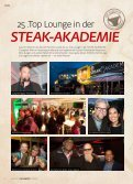 2015-04: TOP Magazin Dortmund | WINTER - Page 6