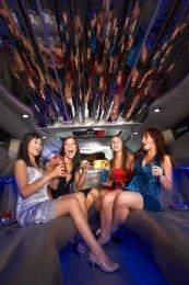 bus tours in washington dc