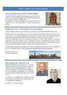SWEA Bladet_2016_1_mars - Page 5