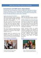 SWEA Bladet_2016_1_mars - Page 6