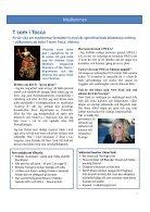 SWEA Bladet_2016_1_mars - Page 7