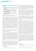 NO ES LUGAR PARA NIÑOS - Page 6
