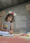 NO ES LUGAR PARA NIÑOS - Page 7