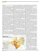 IM BANN DES PROPHETEN_SPIEGEL_2016_11 - Seite 3