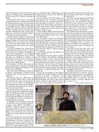 IM BANN DES PROPHETEN_SPIEGEL_2016_11 - Seite 6