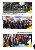 10 Jahre WorldSkills Germany e.V. - Gemeinsam machen wir Berufe-Champions - Page 3