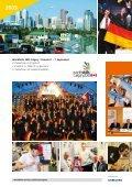 10 Jahre WorldSkills Germany e.V. - Gemeinsam machen wir Berufe-Champions - Page 4
