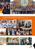 10 Jahre WorldSkills Germany e.V. - Gemeinsam machen wir Berufe-Champions - Page 5