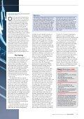 Korg - Page 2