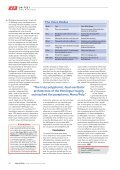 Korg - Page 6