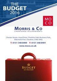 budget-report-2016