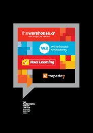 tw-group-annual-report2013