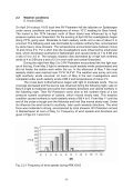 Cruise Report of the Expedition ARKTIS XIX/2 of the Research ... - Page 5
