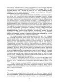 Cruise Report of the Expedition ARKTIS XIX/2 of the Research ... - Page 7