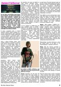 The San Andreas Times - Page 6