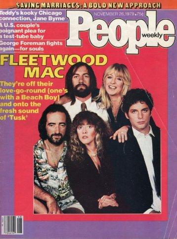 People-1979
