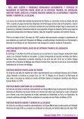 sstafuengirola2016 - Page 5