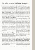 Portrait HENRY KREY - Quantenphysik wirtschaftlich genutzt - Seite 5