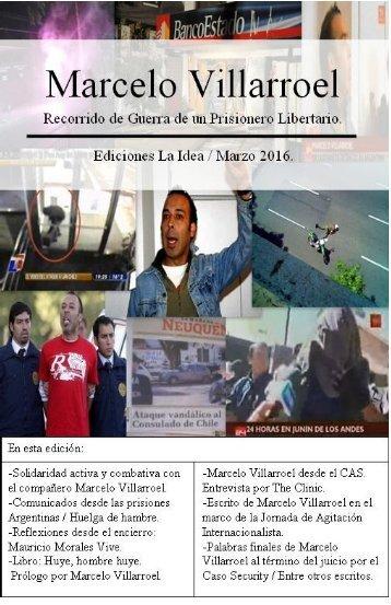 2 Ediciones La Idea