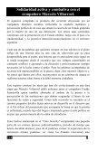 2 Ediciones La Idea - Page 3