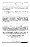 2 Ediciones La Idea - Page 4