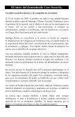 2 Ediciones La Idea - Page 5