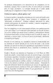 2 Ediciones La Idea - Page 6