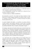 2 Ediciones La Idea - Page 7