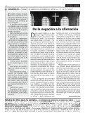 Semilla Evangélica - Page 2
