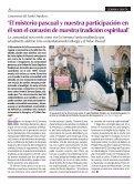 Semilla Evangélica - Page 4