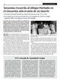 Semilla Evangélica - Page 6