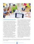Moving from Compliance to Agency - Page 5