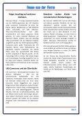 Starfleet-Gazette, Ausgabe 037 (Februar 2016) - Seite 5