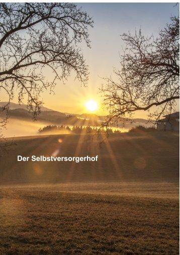 e_paper_selbstversorgerhof