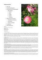 e_paper_selbstversorgerhof - Seite 2