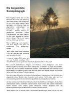 e_paper_selbstversorgerhof - Seite 5
