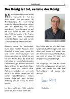 TuSSi Nr 89 - Ausgabe März 2016 - Page 3