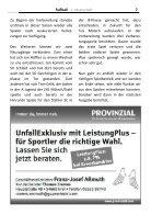 TuSSi Nr 89 - Ausgabe März 2016 - Page 7