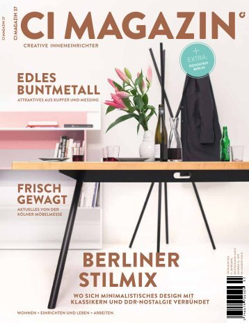 CI-Magazin 37